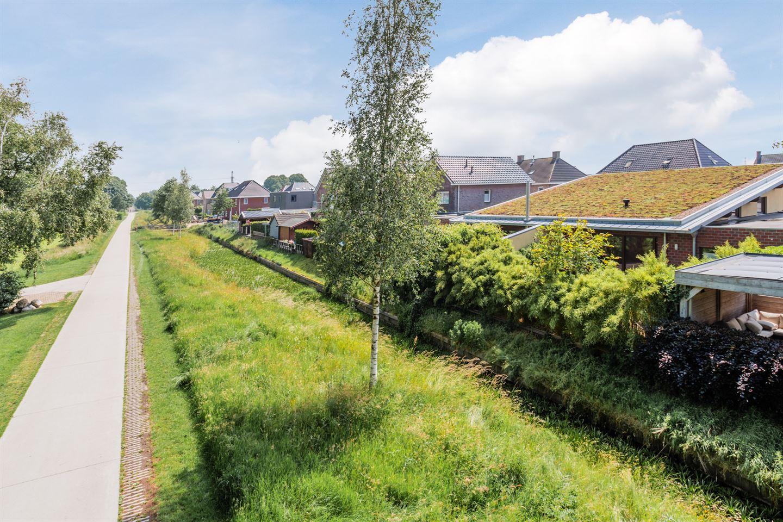 Bekijk foto 3 van Ahornhout 19