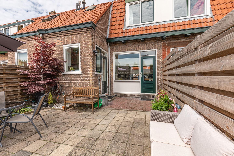 View photo 4 of Dr.Schaepmanstraat 9