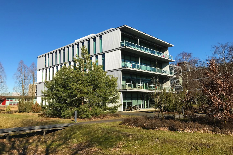 Bekijk foto 5 van High Tech Campus