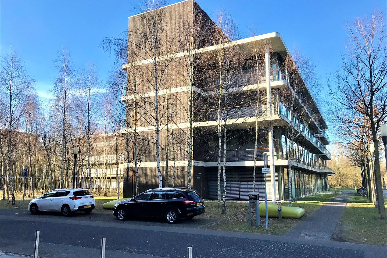 Bekijk foto 4 van High Tech Campus 32-41