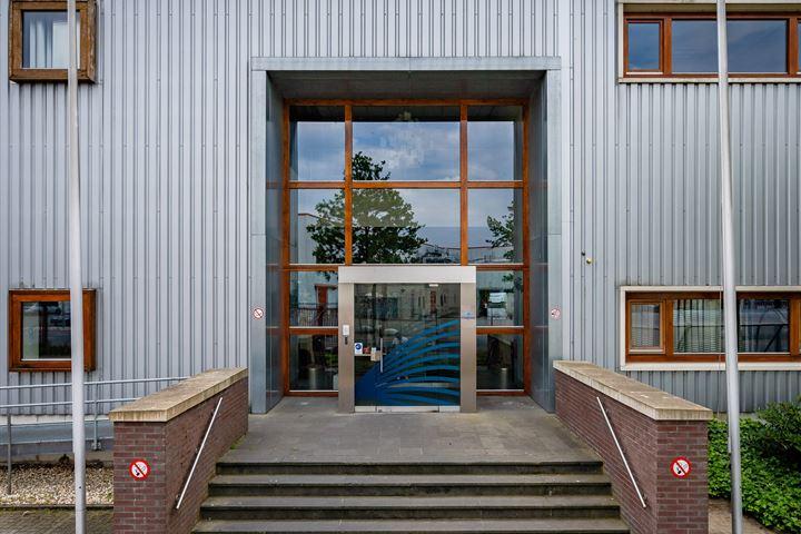 Newtonweg 12, Venlo