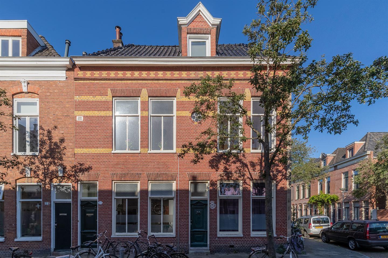 Bekijk foto 1 van Nieuwstraat 113 A
