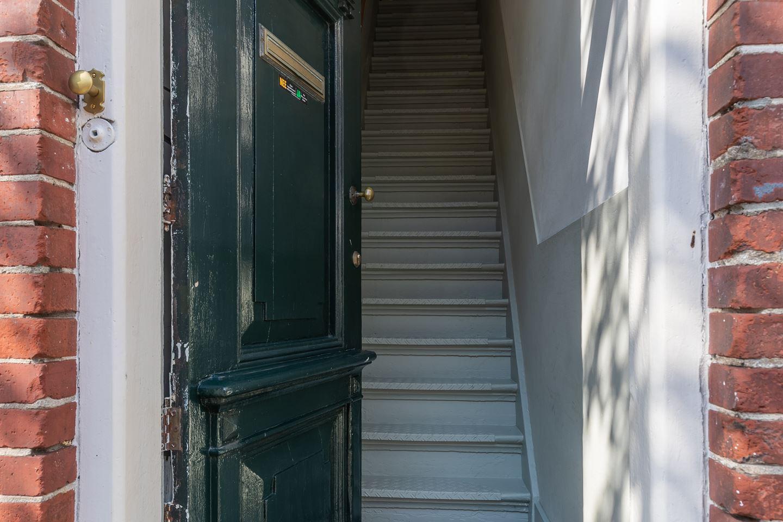 Bekijk foto 2 van Nieuwstraat 113 A