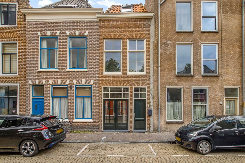 Bekijk foto 1 van Langestraat 24