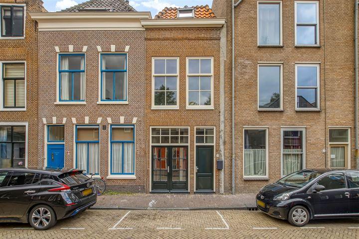 Langestraat 24