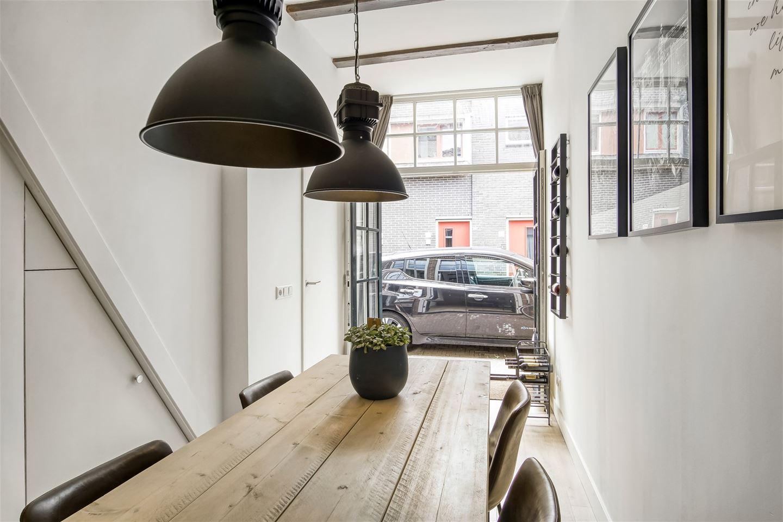 Bekijk foto 5 van Langestraat 24