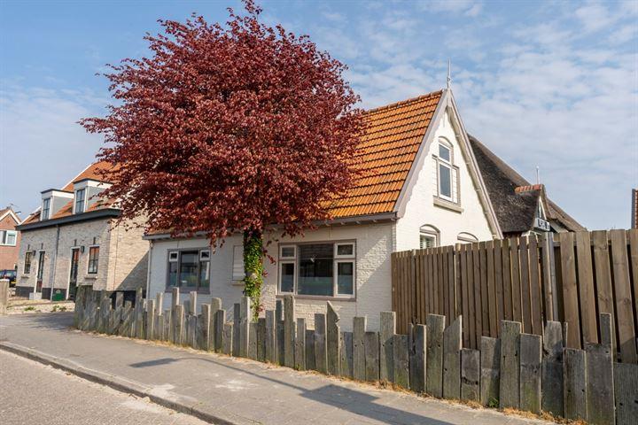 Burgerhoutstraat 13