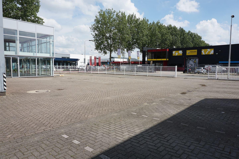 Bekijk foto 4 van Ampèreweg 2