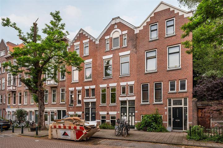 Gerrit Jan Mulderstraat 75 A