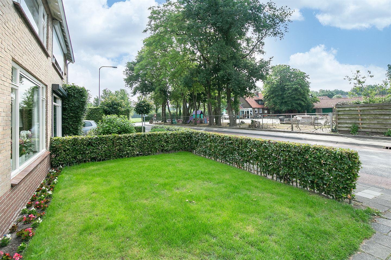 Bekijk foto 4 van Wolkamerweg 4