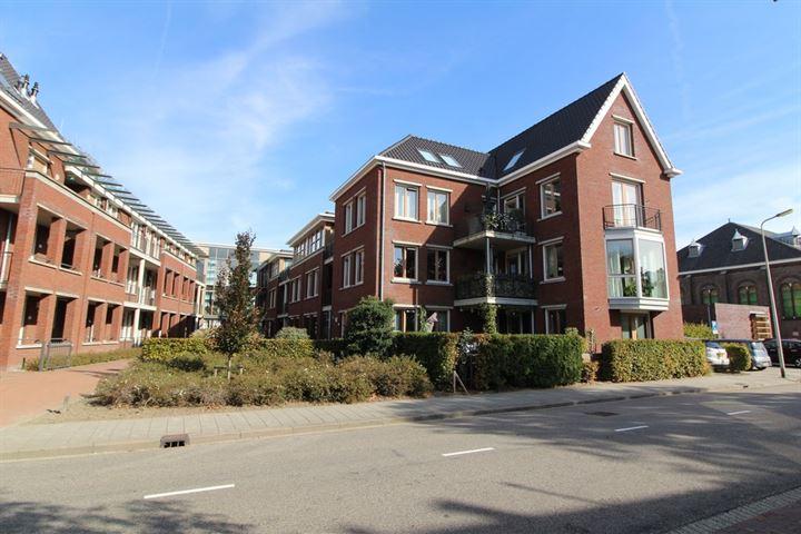 Rotterdamseweg 79 B