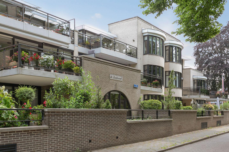 View photo 2 of Zuiderwal 2 G