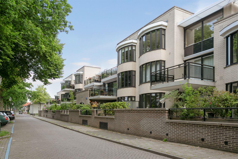 View photo 1 of Zuiderwal 2 G
