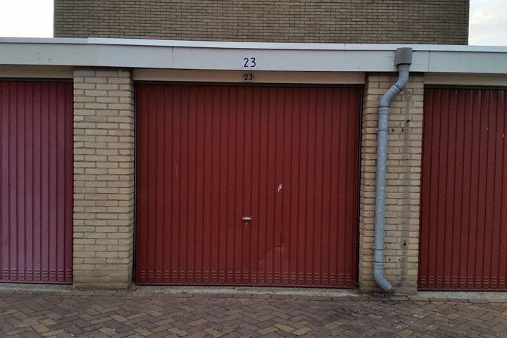 Leeuwstraat 23
