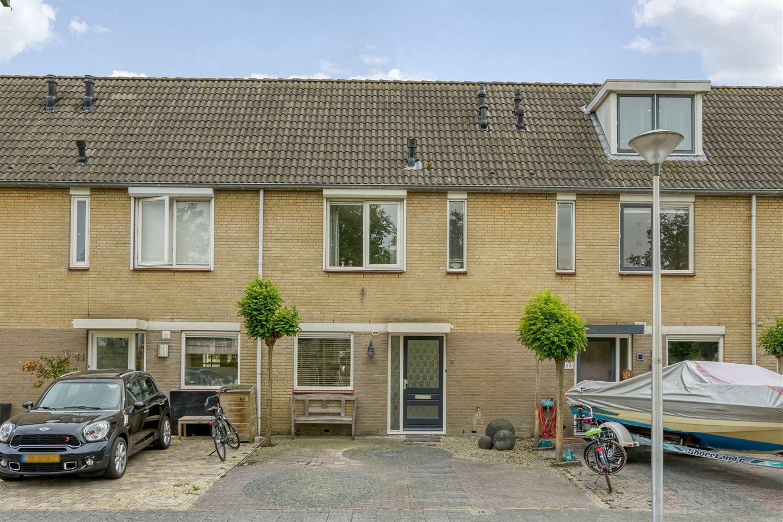 Bekijk foto 3 van Goslar 13