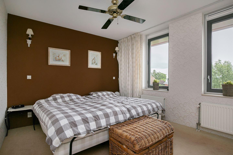 Bekijk foto 4 van Francis Picabiastraat 24