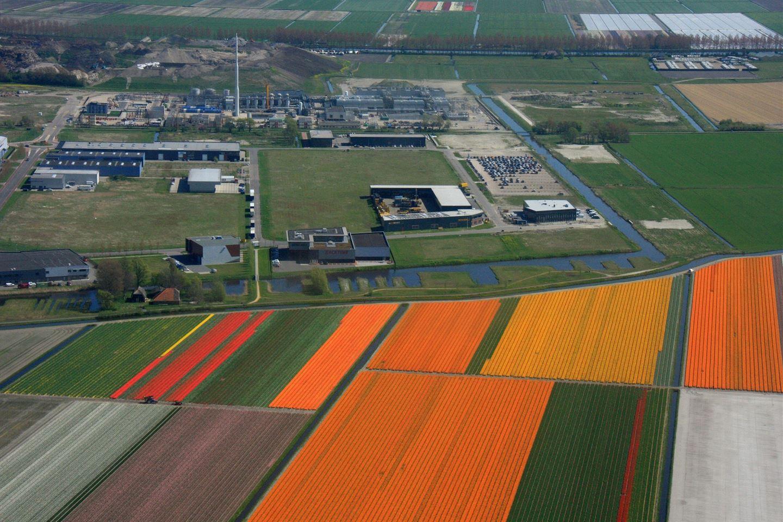 Bekijk foto 4 van Boekelermeerweg Kavel 2