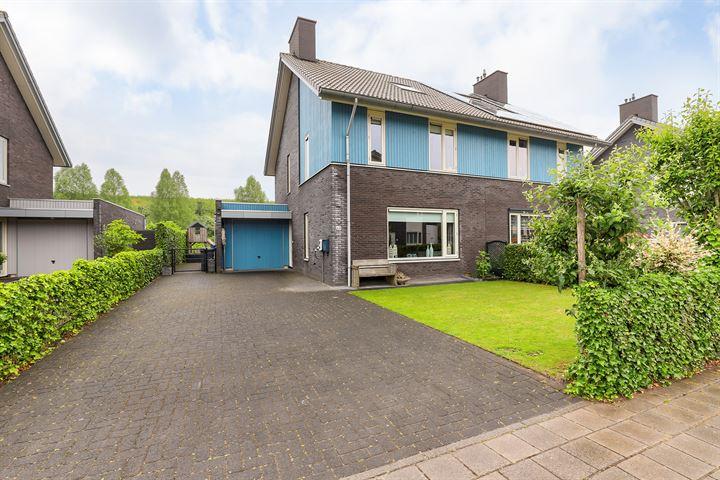 Cornelis Rienks de Boerstraat 68