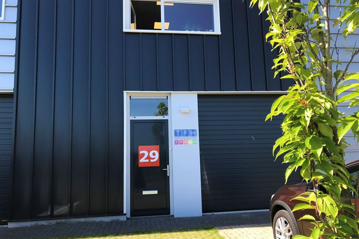 Grasdrogerijweg 29