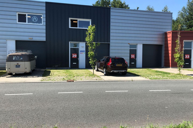 Bekijk foto 2 van Grasdrogerijweg 29