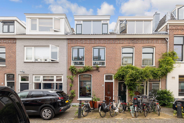 Bekijk foto 1 van Steenstraat 15