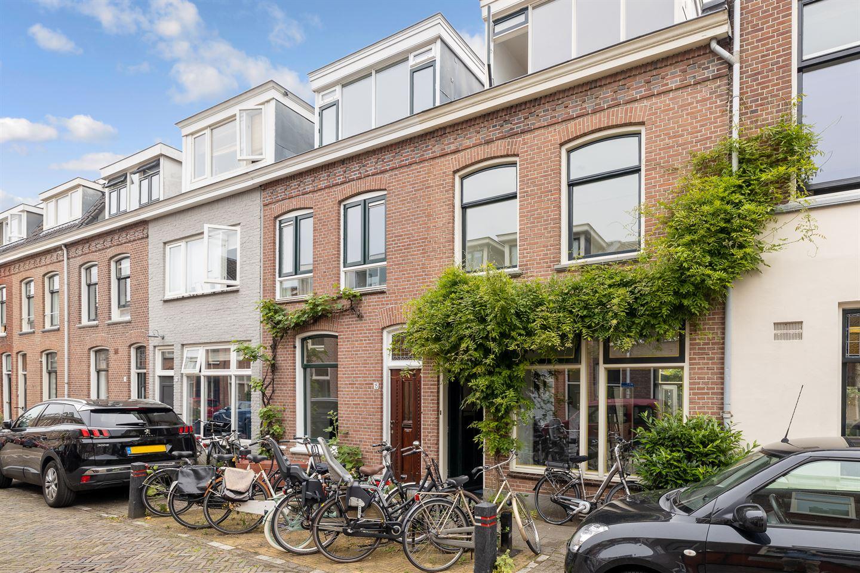 Bekijk foto 2 van Steenstraat 15