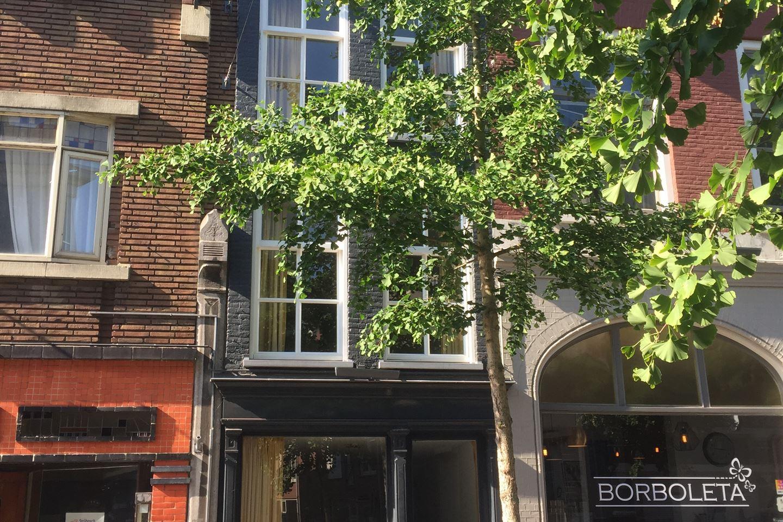 Bekijk foto 1 van Lange Hezelstraat 93