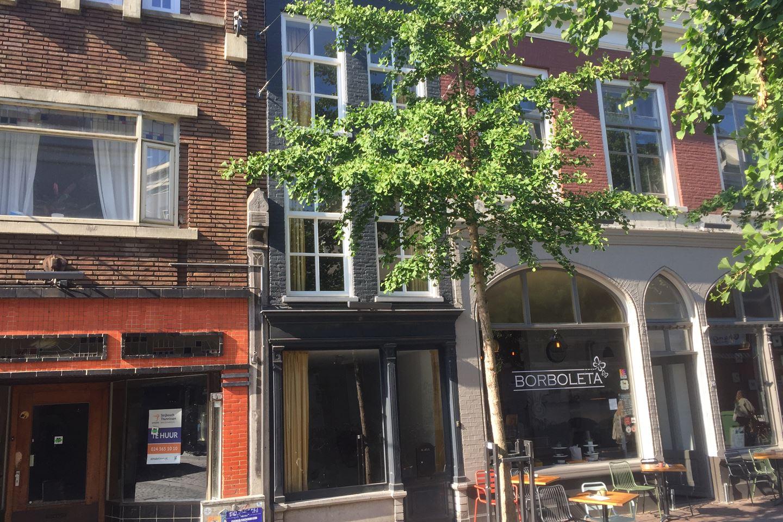 Bekijk foto 2 van Lange Hezelstraat 93