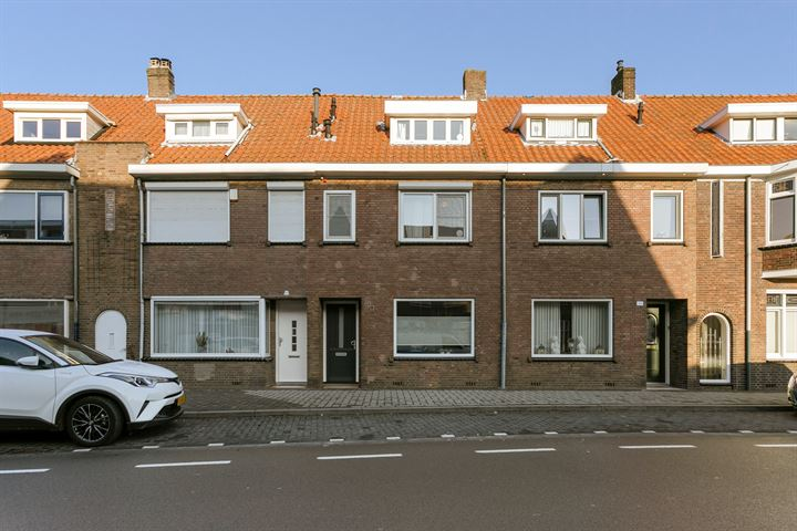 Groenstraat 103