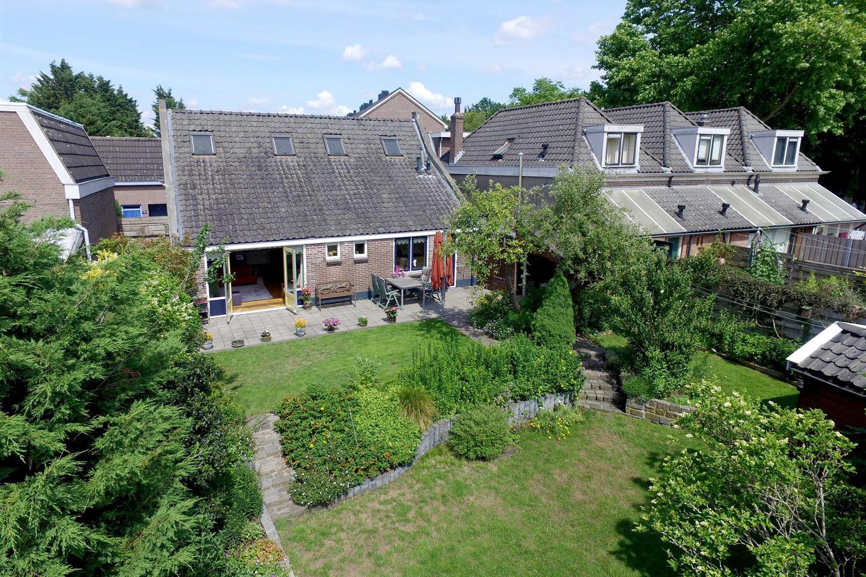 Bekijk foto 1 van Hogestraat 9
