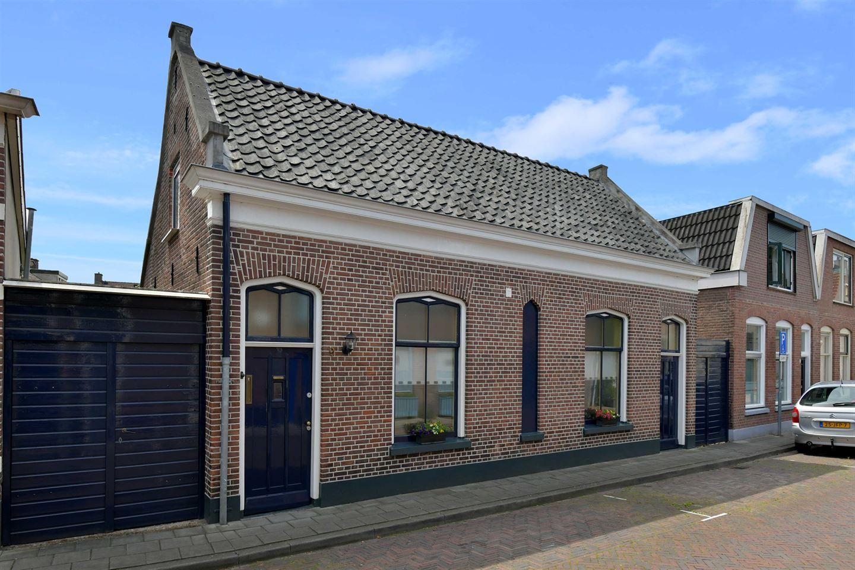 Bekijk foto 2 van Hogestraat 9