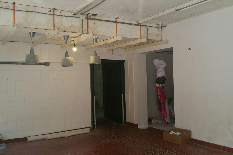 Bekijk foto 4 van Groen van Prinstererstraat 58 -60