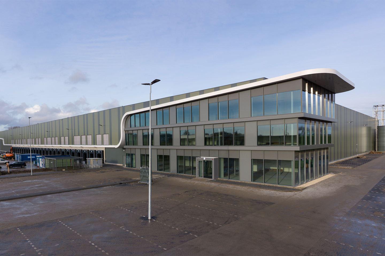 Bekijk foto 1 van Schaapherderweg 30 DC RDAM