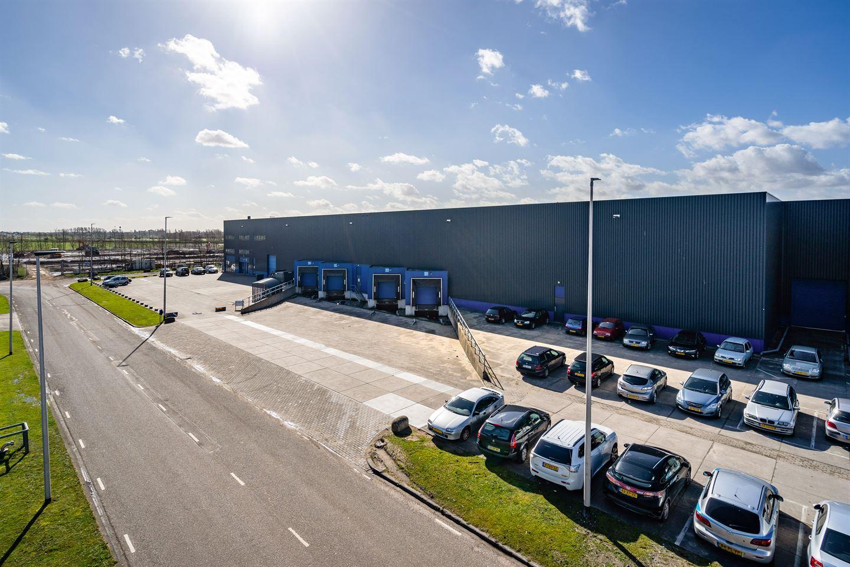 Bekijk foto 2 van Containerweg 9