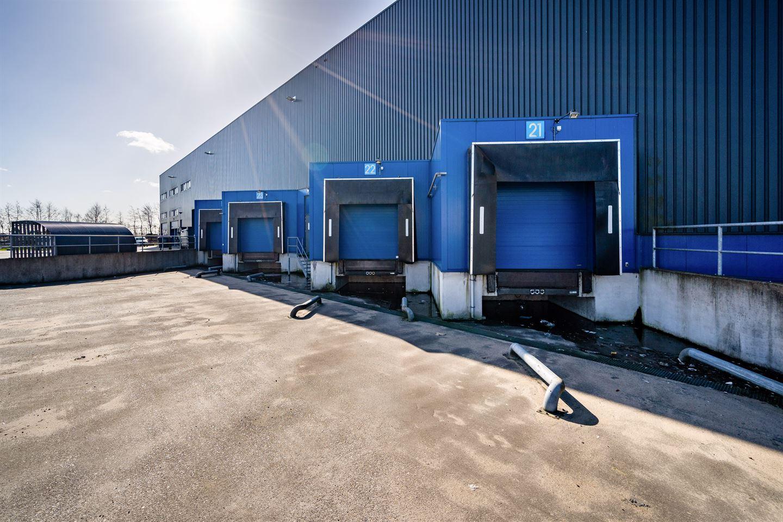 Bekijk foto 5 van Containerweg 9