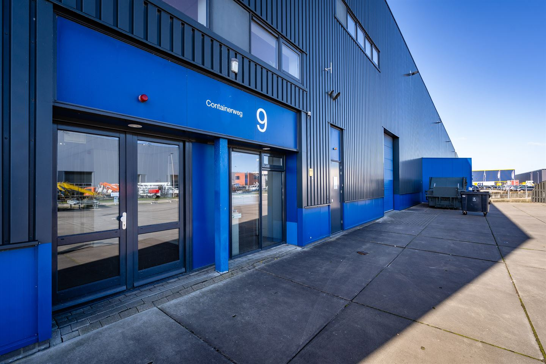 Bekijk foto 4 van Containerweg 9