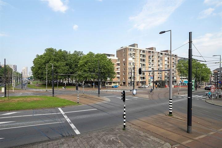 Oostplein 141