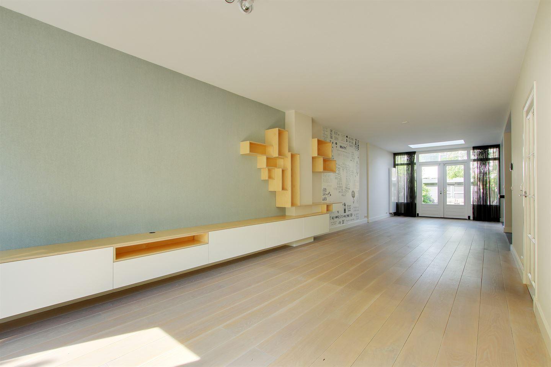 Bekijk foto 4 van Oud-Ehrenstein 24