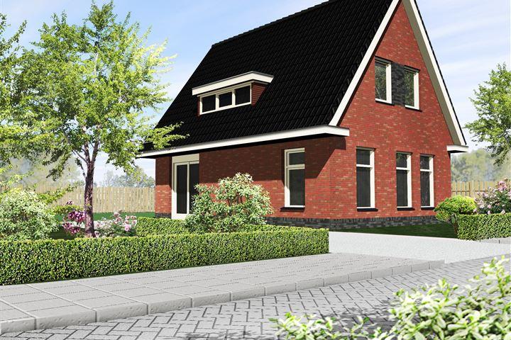 Boerdamsterweg 49 c
