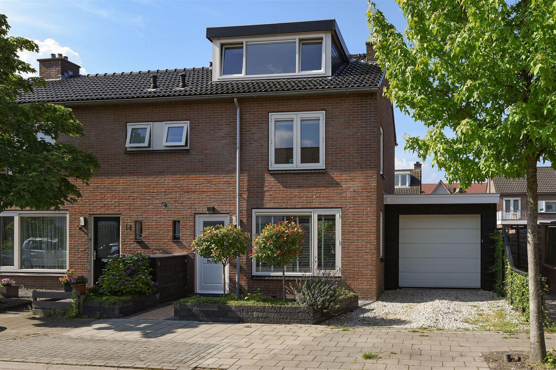 Bekijk foto 1 van Willem Pauwstraat 16