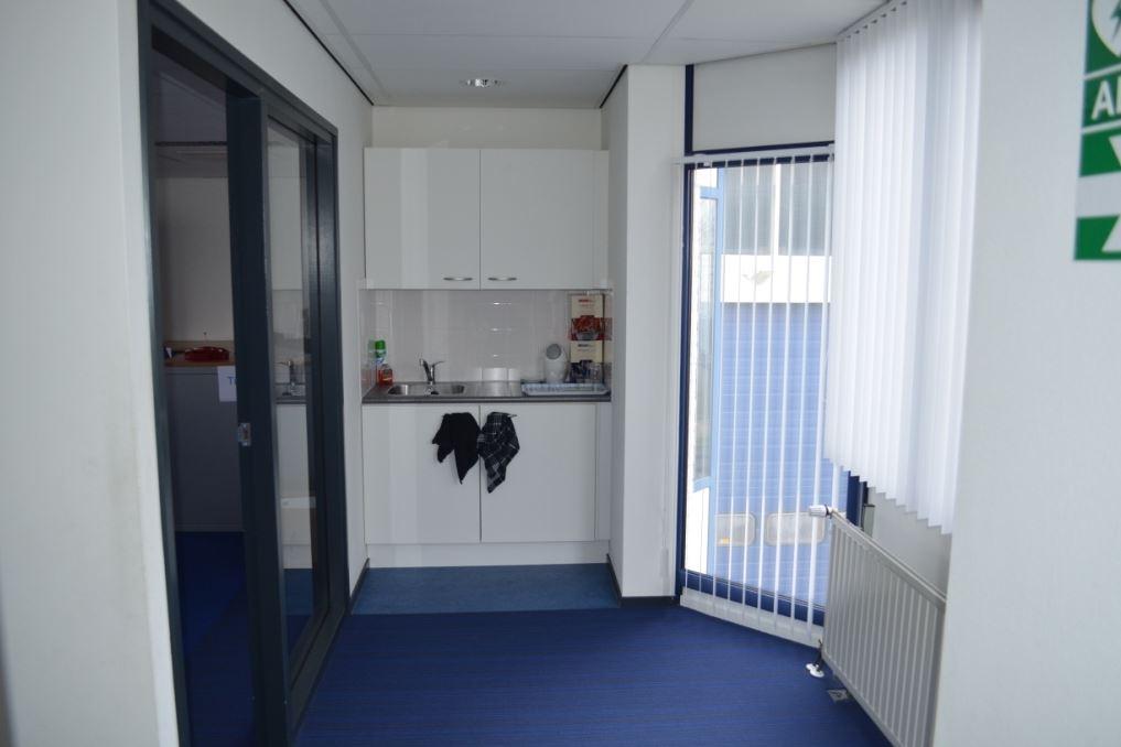 Bekijk foto 3 van Leemstraat 7