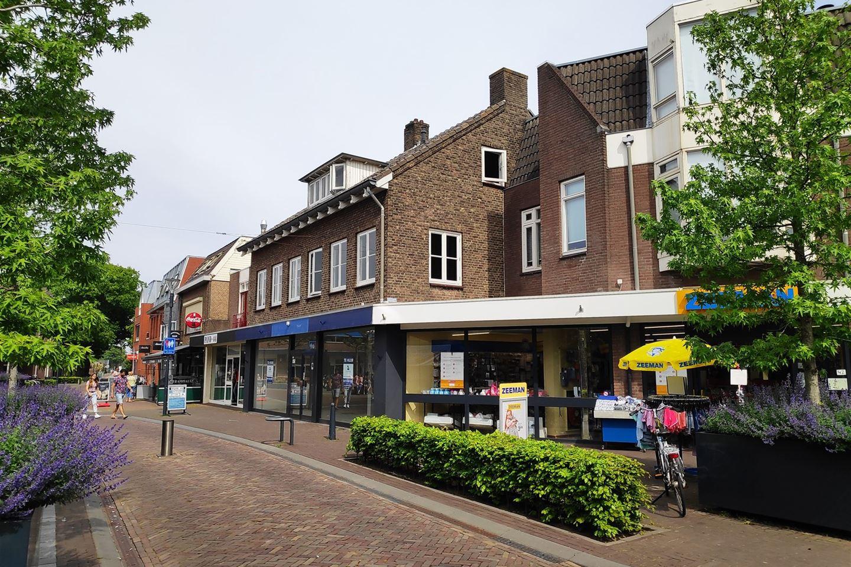 Bekijk foto 2 van Looiersplein 43
