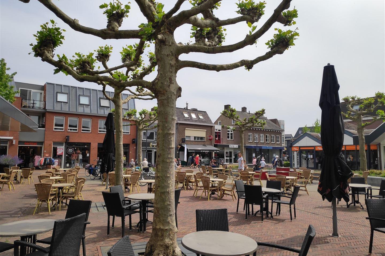 Bekijk foto 4 van Looiersplein 43