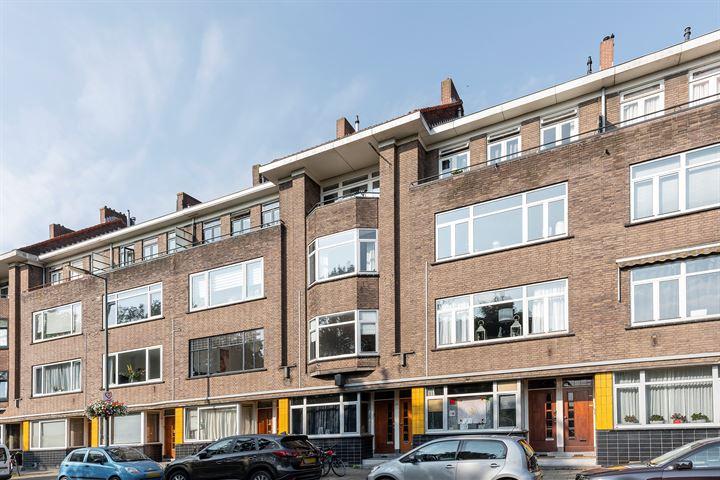 Lange Nieuwstraat 29 b 1