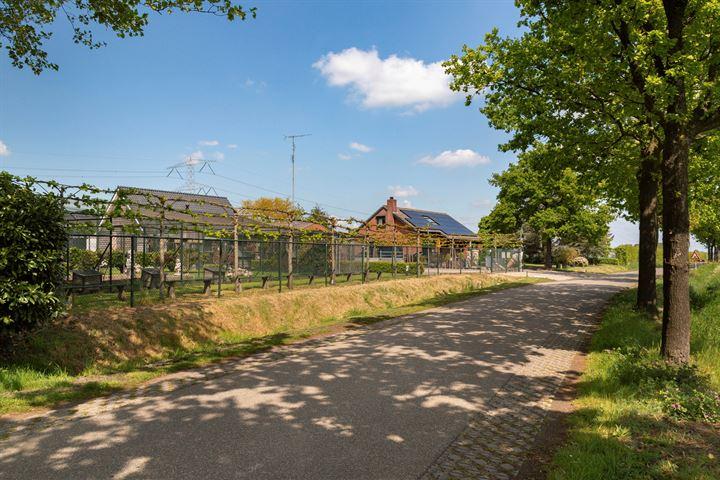 Gagelweg 15, Steenbergen (NB)