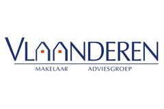 E.P. Vlaanderen Makelaardij B.V.