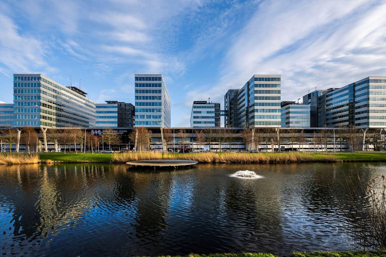 Bekijk foto 2 van Schiphol Boulevard 105 399