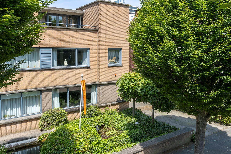 View photo 3 of Zegtruststraat 20