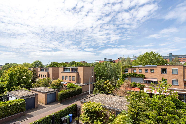 View photo 6 of Zegtruststraat 20