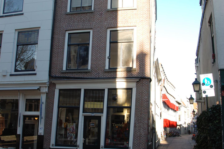 Bekijk foto 1 van Zadelstraat 45